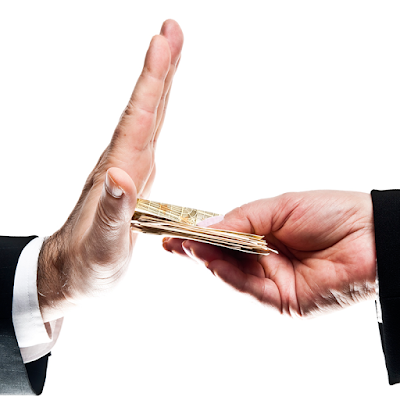 """¿Son justos los honorarios que cobras por """"llevar una contabilidad""""?"""