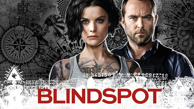 https://www.lachroniquedespassions.com/2019/03/blindspot-saison-1.html