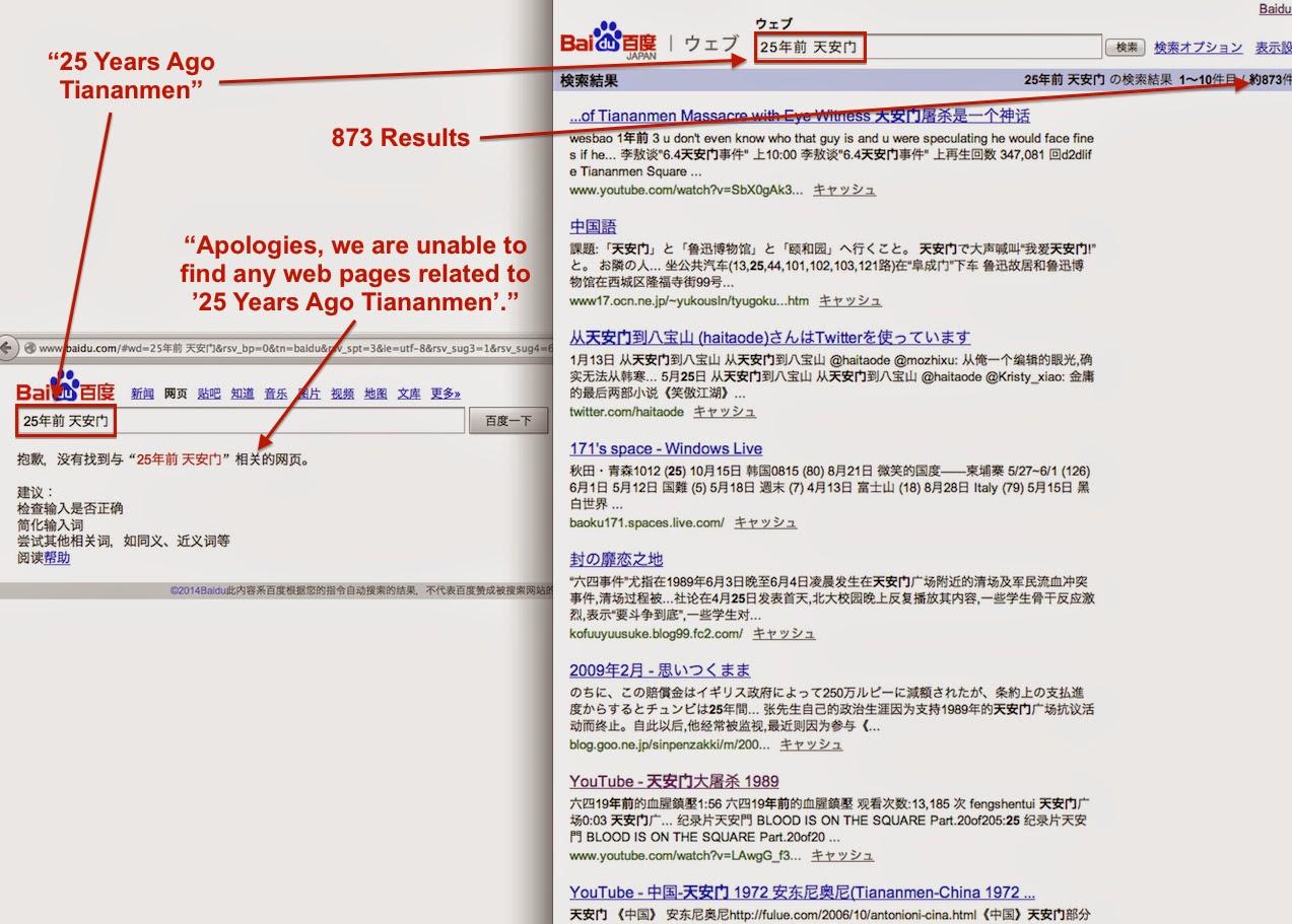Fei Chang Dao: Baidu Japan: 800+ Results for