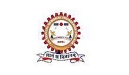CDLMGEC Physical Counselling Cum Admission Notice