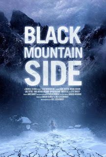 Watch Black Mountain Side (2014) movie free online