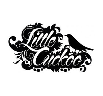 little cuckoo chocolates