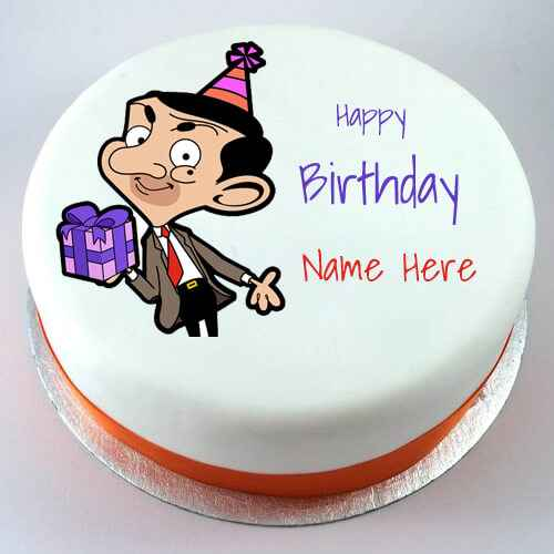 Latest Happy Birthday Cake Images Free Download