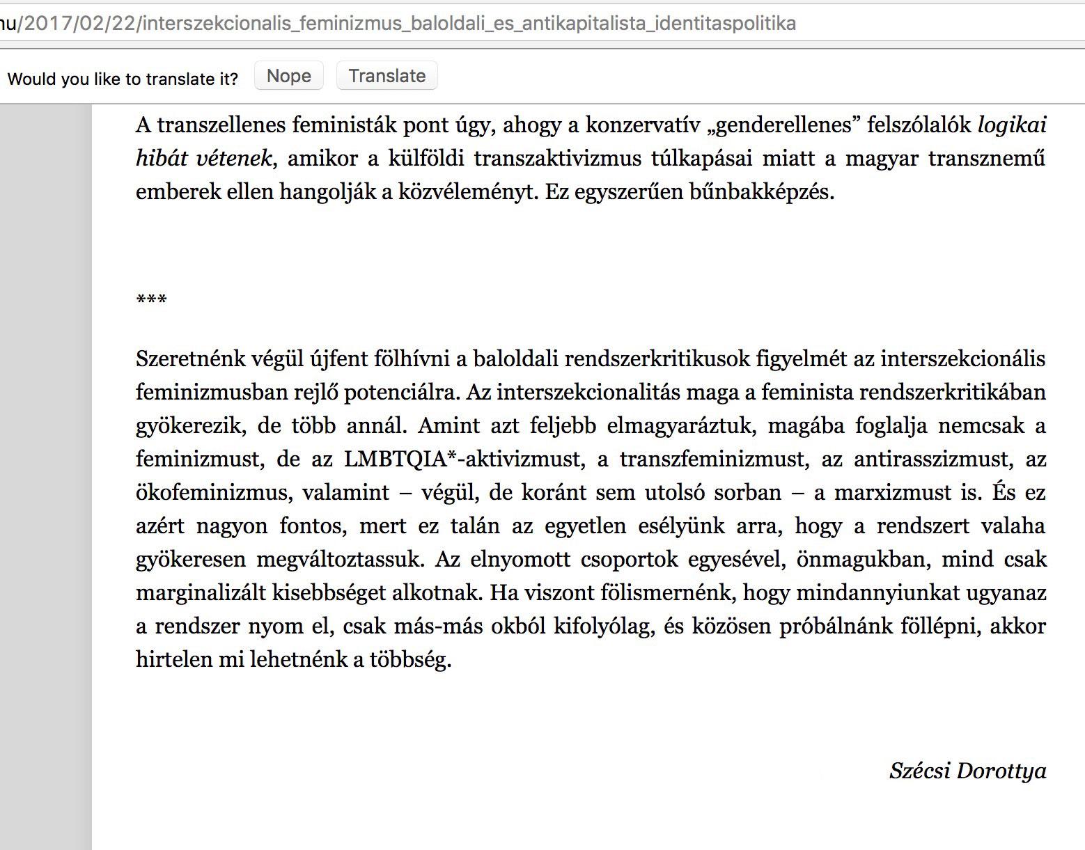 új online társkereső kontrak 17