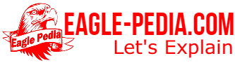 Eagle-Pedia.Com | Motivational Stories, Trending News, Tech News and Tutorials, Cooking Videos