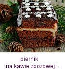 http://www.mniam-mniam.com.pl/2017/12/piernik-przekadany-na-zbozowej-kawie.html