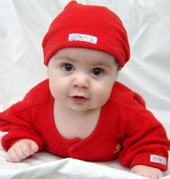 99 Images|: Cute Babies Wallpapers For Facebook Profile ...