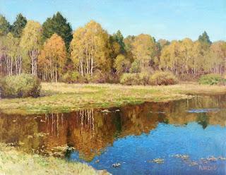 cuadros-manifestaciones-paisajes-naturales