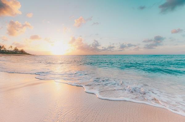 como-fotografiar-atardeceres-en-la-playa
