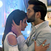 Shivaay and Anika's Strategy Against Nayantara Revealed In Ishqbaaz