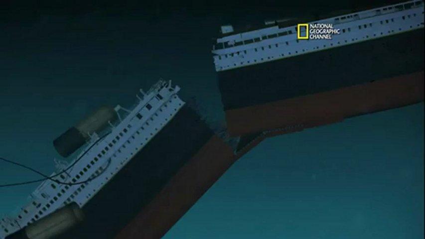 Rose Dawson Real Titanic Survivor Minecraft Titanic Disa...