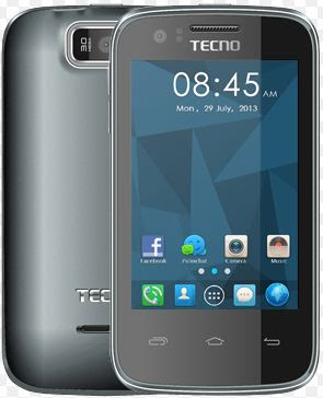 Tecno L3 Stock ROM or Scatter file download