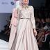 Ragam Model Busana Muslim Terbaik 2016