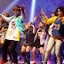 Aracaju KPOP Day reúne fãs de música coerana no Teatro Atheneu