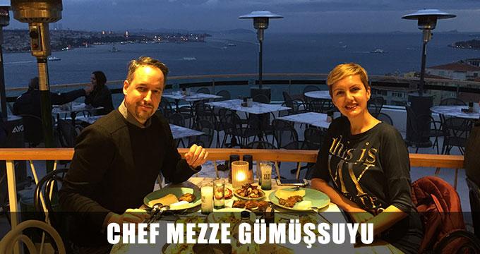 mezze-gumussuyu-meze-gazi-bilal-ates-usengecsef