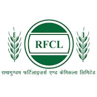 RFCL Recruitment 2019