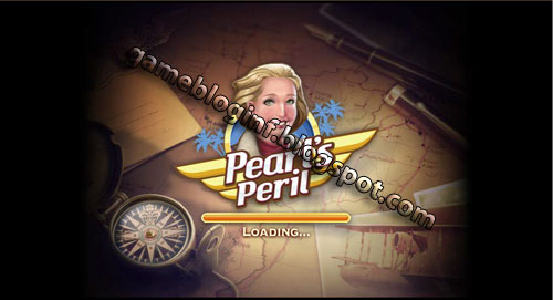 Pearl's Peril Hack Cash, Energy And Coins | HackFullGame
