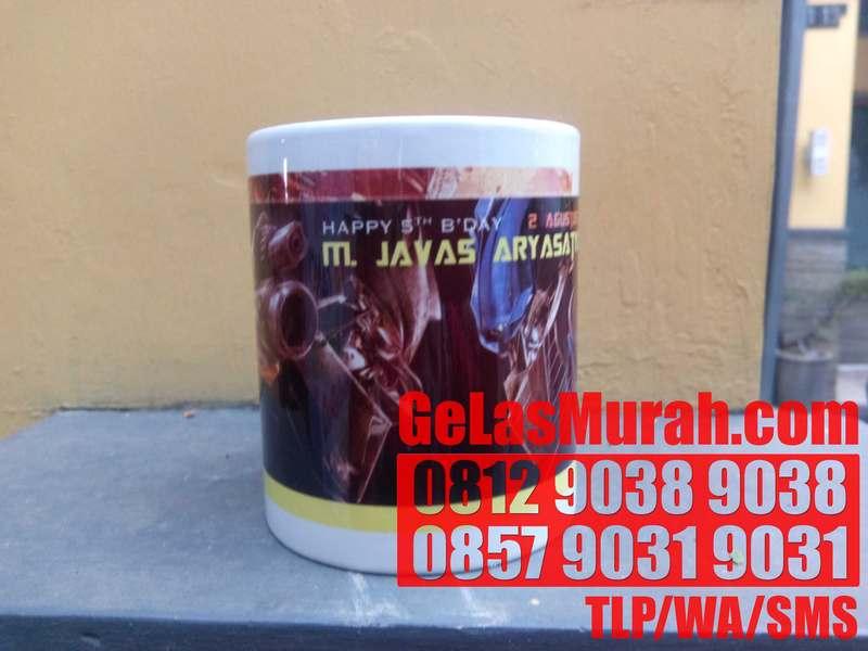 HARGA SOUVENIR PERNIKAHAN UNIK 2015 JAKARTA