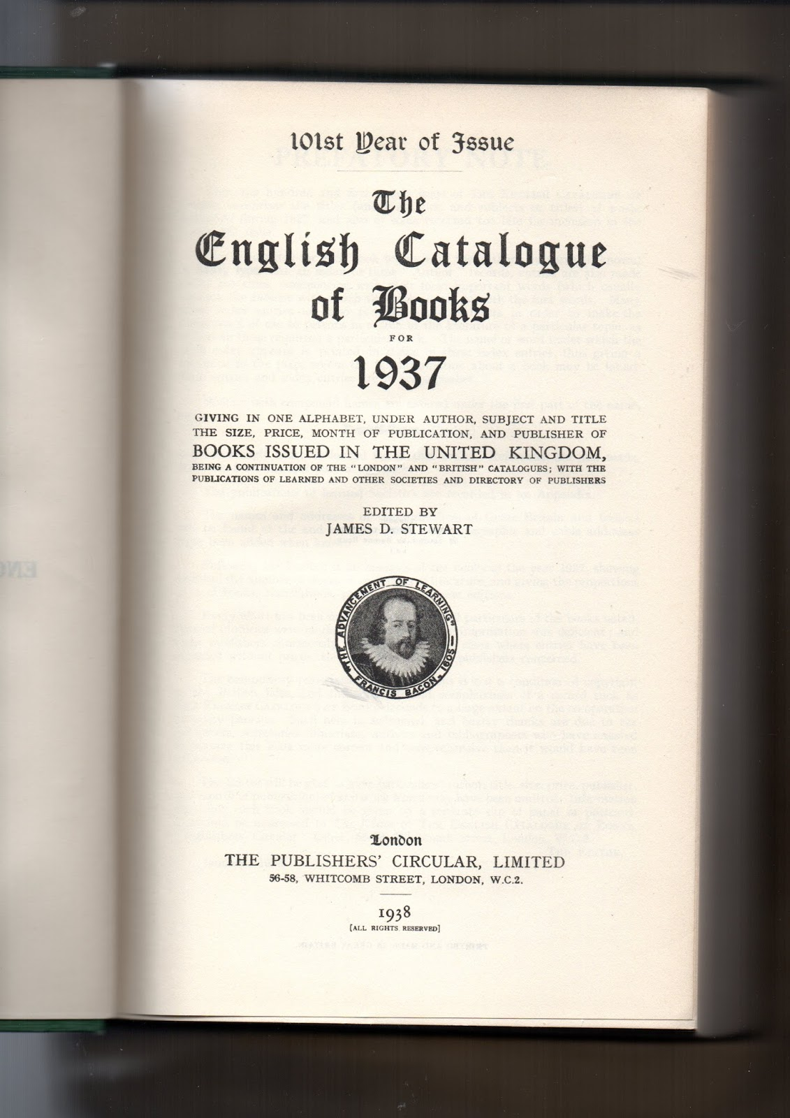 whole english catalog essay The introductory paragraph the paragraph that begins an essay causes students the most trouble, yet carries the most importance although its precise construction varies from genre to genre (and from essay to essay), good introductory paragraphs generally accomplish the same tasks and follow a few basic patterns.