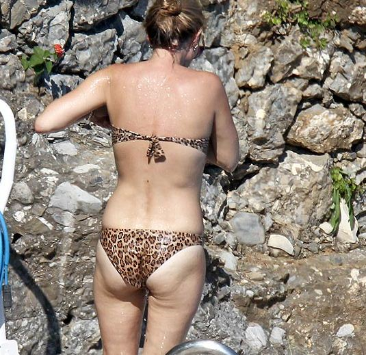 My Hearsay Kate Moss Body Isnt Always Bikini Ready Either-2878