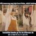 [MV] Nogizaka46 - Ima, Hanashitai Dareka ga Iru Subtitle Indonesia