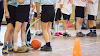 Ensino médio e Fundamental II: Jogos e Brincadeiras