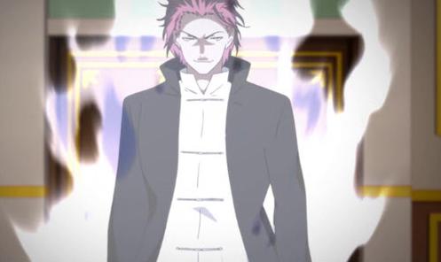 Download Anime Hitori no Shita: The Outcast Episode 8 [Subtitle Indonesia]