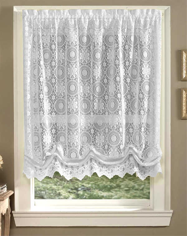 Prices For Polyester Curtain Panels