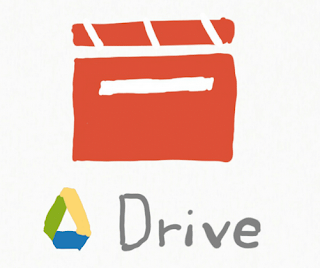 Cara Mengunduh Video dari Google Drive ke iPhone
