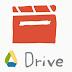 Cara Mengunduh Video dari Google Drive ke iPhone