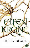 https://melllovesbooks.blogspot.com/2019/01/rezension-elfenkrone-von-holly-black.html