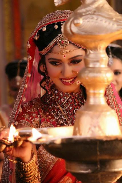 Priyanka Chincholi as Parvathi - Heroine name Harahara mahadeva