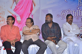 Ennodu Nee Irundhaal Tamil Movie Audio Launch  0090.jpg