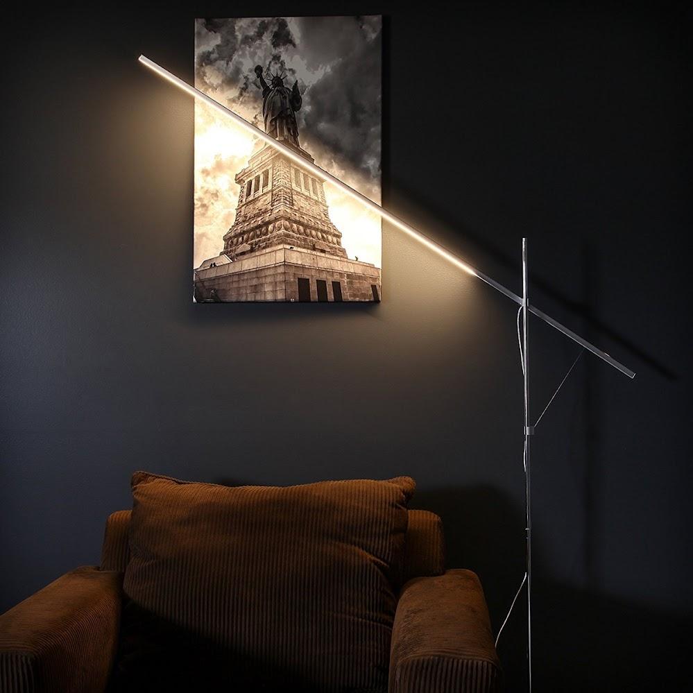 linear-floor-lamp
