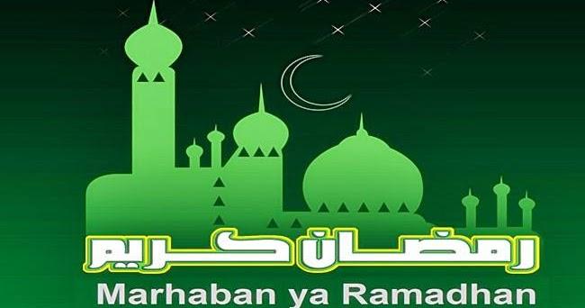 Awal Puasa Ramadhan Dan Cara Menentukan Dalam Islam  Info