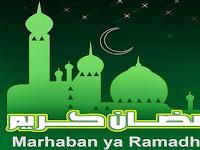 Awal Puasa Ramadhan Dan Cara Menentukan Dalam Islam