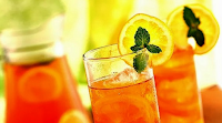 Carbonated Drinks Recipes Ala Cafe The Fresh And Practical For Created