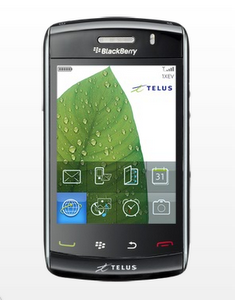 BB STROM III Rp.2.150.000