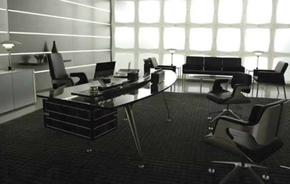 executive office design. office design gallery executive ideas office. d