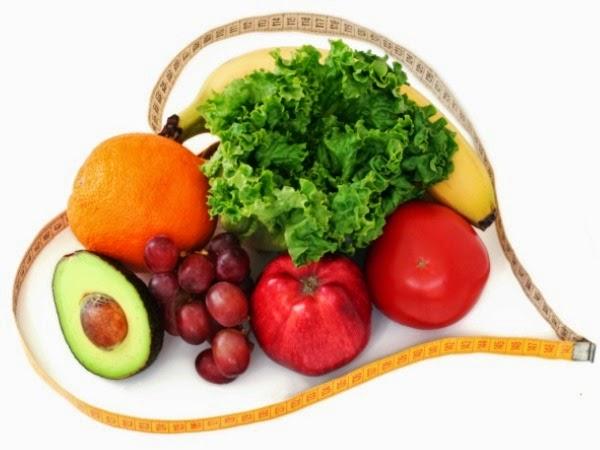 Cara Melakukan Diet