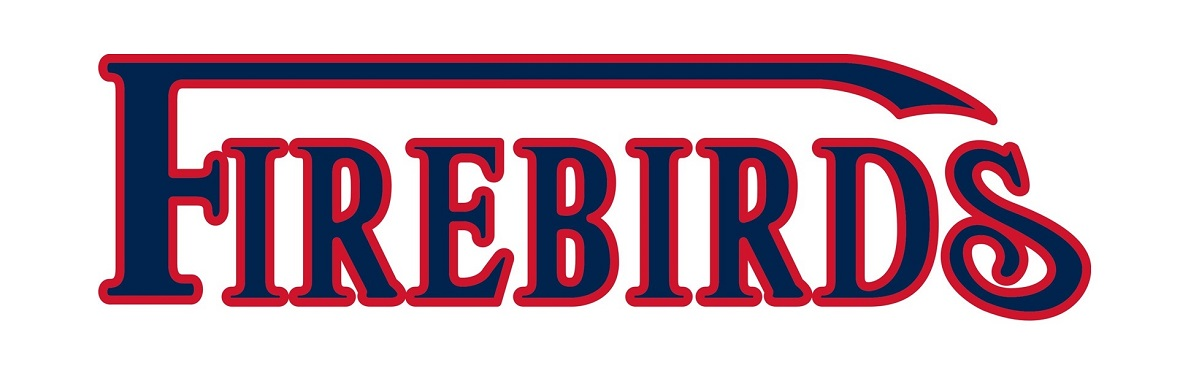 Firebirds Fastpitch