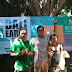 Demi Menjaga Ketersediaan Air Tanah di Bali, IDEP Inisiasi Pembuatan Sumur Imbuhan