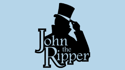 john the ripper hacker tools and softwares gadgets