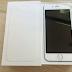iPhone 6 lock Nhật 64gb
