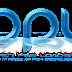 Download Open PS2 Loader V 0.5 , 0.6 , 0.7 , 0.8 , 0.9+