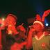 WATCH VIDEO AS OLAMIDE AND KIDA KUDZ STUNT UK CLUB LAST NIGHT