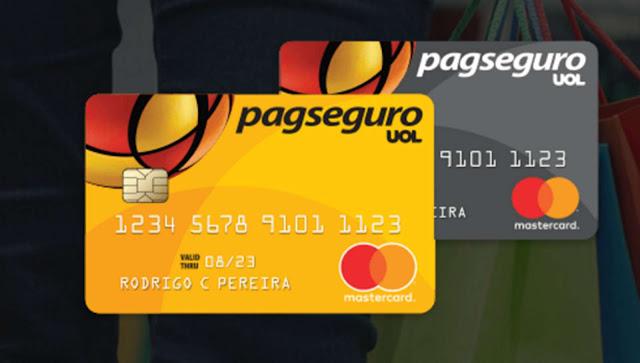 Pagseguro para Paypal