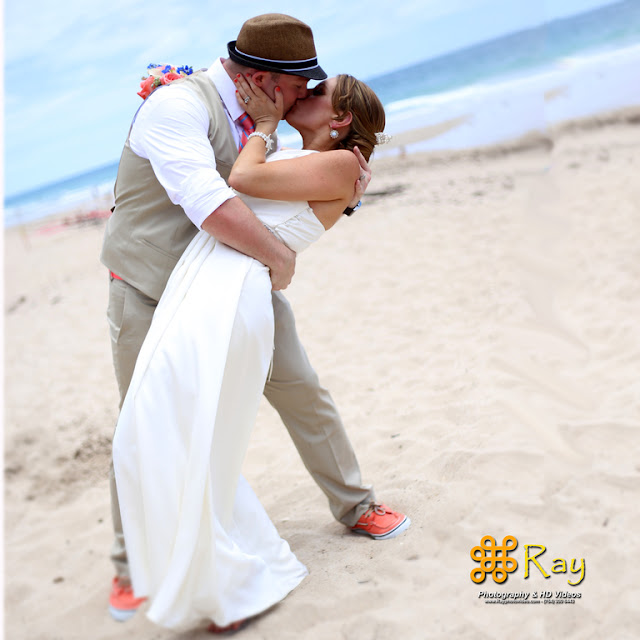 5 Wedding Pictures - Ray Productions