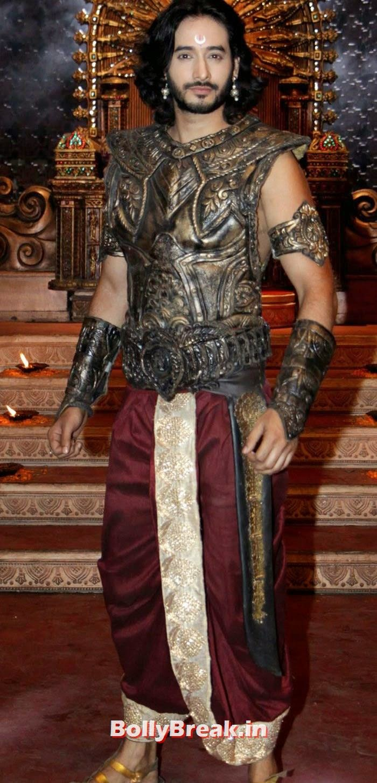 Siddharth Arora