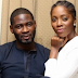 I'VE NEVER CHEATED ON MY HUSBAND: TIWA TELLS HER SIDE OF THE STORY